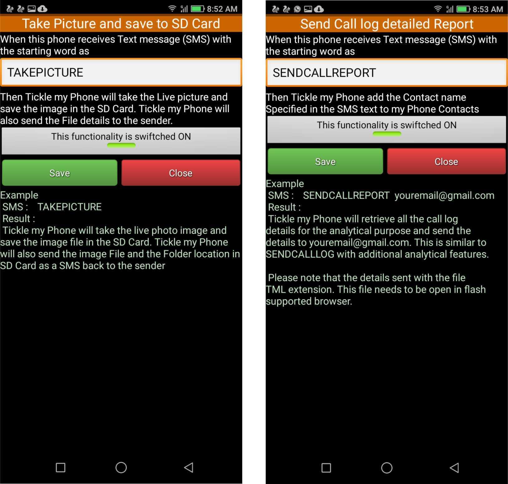 1-sms-send-कर-के-किसी-का-भी-mobile-कैसे-hack