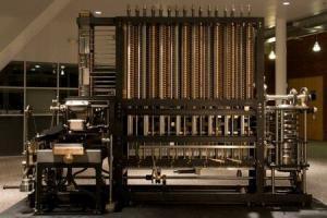 कंप्यूटर क्या है - Computer की पूरी जानकारी Hindi में