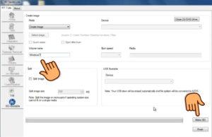 Window 7 के ISO image को Customize (Edit) कैसे करे