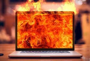 Laptop बहोत Heat (गरम) हो रहा है उसे कैसे Solve करे