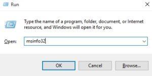 1 Click में पता करे Computer की पूरी Configuration क्या है