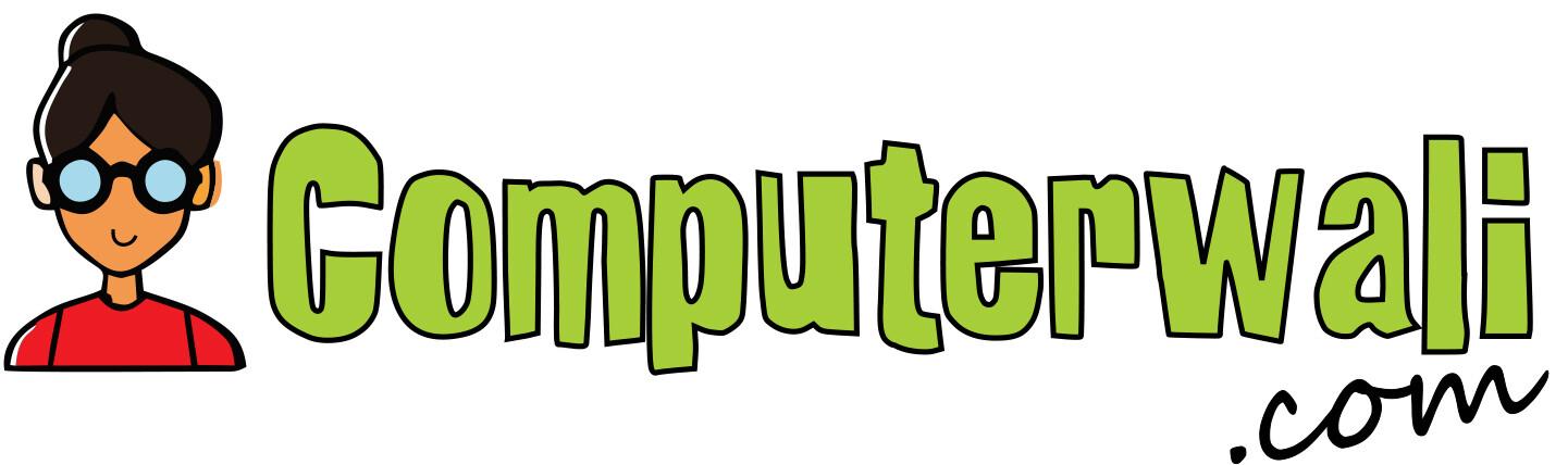 Computerwali.com