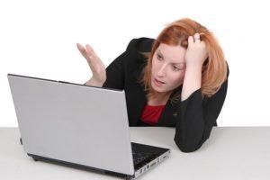 Computer से जुडे 5 Most Common Problem और उनके Solution