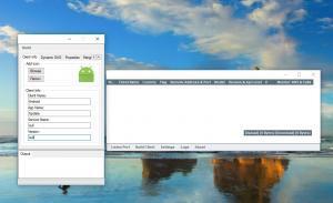 Android Mobile Hack karane ka Tarika in Hindi