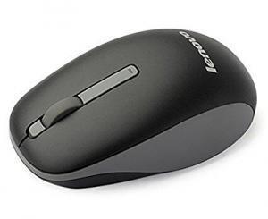 Computer Hardware Ki Puri Jankari Hindi me