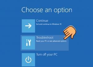[Full Guide] Window 10 या 8 कैसे Repair करे in Hindi