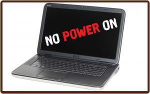 laptop chalu nahi ho raha hai kaise repair Kare