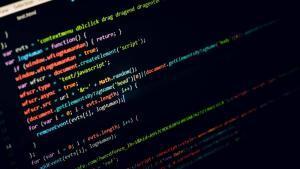 Hacking की पूरी जानकारी hindi में [Computer, Mobile, Whatsapp]