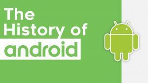 पता करे Android क्या है और कैसे बना | Android की पूरी जानकारी