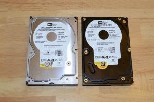 खराब Hard disk से data कैसे recover करे