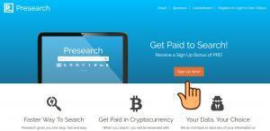 Google Search कर के रोजाना 100 से 200 रुपये कमाए