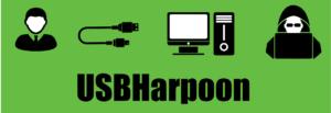 USB Cable से किसी का भी Data होगा Hack | USBHarpoon