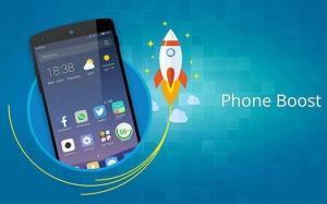 मोबाइल (Phone) हैंग होने के 6 कारन और उनके Solution