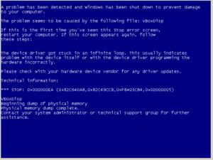 Computer Software में आनेवाले 5 Problem और उनके Solution