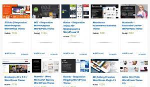 word-press के लिए free में premium theme-plugins कैसे Download करे