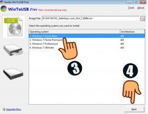 Hard Disk के बिना Computer चलना सीखे | In Hindi