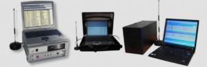 IMSI Catcher से Mobile Call को कैसे Hack किया जाता है