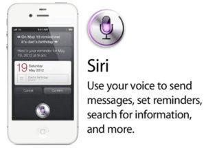 Apple Company के बारे 11 interesting Fact In Hindi