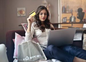 ZestMoney - Credit Card के बिना Online Shopping कैसे करे