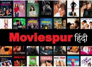Moviespur.com