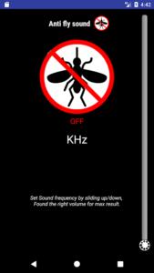 Mobile से machhar कैसे भगाए   मच्छर भगाने वाले App की जानकारी