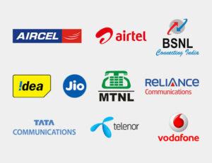 कैसे जाने अपने Area मे Fast इंटरनेट कौन दे रहा है | Jio, Airtel, Idea