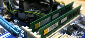 Computer में Ram के वजह से कितने Problem आते है ?