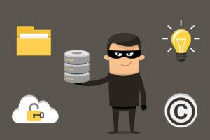 WordPress Blog कैसे Hack करते है | How to Hack Blog In Hindi