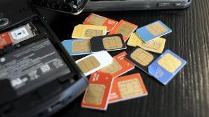 All SIM Network USSD Codes (Airtel,Vodafone, Jio, Docomo, Idea)