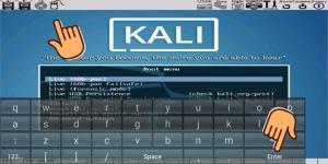 हैकिंग के लिए Mobile में Kali Linux कैसे install करे