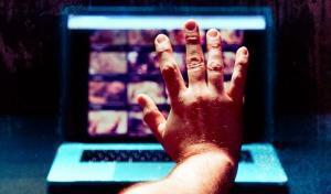 Cyber Cafe का business कैसे शुरू करे |और उसकी requirement क्या है