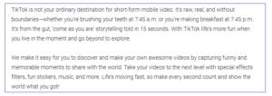 टिक टॉक से पैसे कैसे कमाए | Tik Tok app Se Paise Kaise Kamaye in Hindi