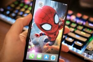 Mobile में Video बनाकर उसे Video Wallpaper कैसे रखे