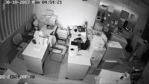CCTV camera kaise hack kare
