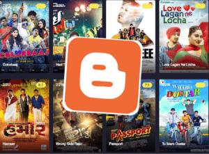 Movie Downloading Website (Blog) से कैसे Earning करते है