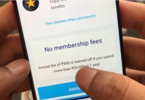 Paytm का Credit Card ऑनलाइन कैसे Apply करे