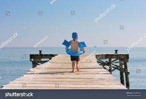 Shutterstock se kaise image Download kare Free main