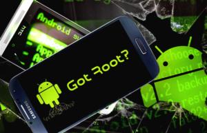 Android root Kya hota hai