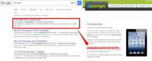 Black Hat SEO से Website को Google के टॉप पेज पर कैसे लाये