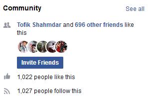 facebook par kaise kaise laye