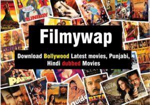 Filmywap Moies Download