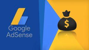 Google Adsense se Earning kaise kare