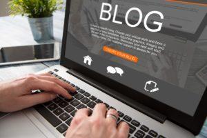 हिंदी ब्लॉग्गिंग का भविष्य क्या है