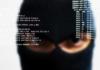 Victim के internet को कैसे Jamm करे | Wifi DDos attack in Hindi
