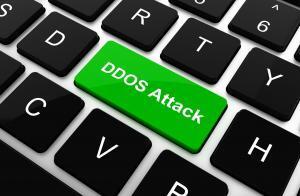 Victim के internet को कैसे Jamm करे   Wifi DDos attack in Hindi