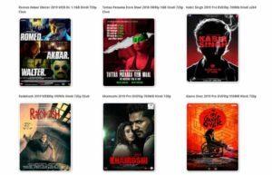 Bolly4u – Download Latest Bollywood, Hollywood, Panjabi, Tamil, Telgu, Hindi Dubbed Movies
