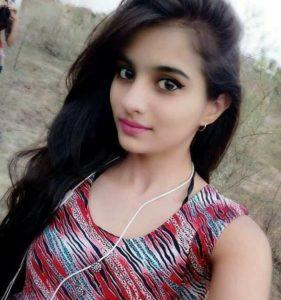 khubsurat girl image