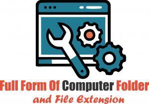 pdf ka full-form