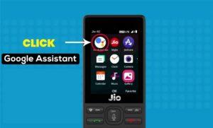 Jio Phone में Song और Video Download कैसे करे