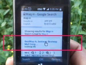 jio phone me song Ring tones kaise lagaye in hindi